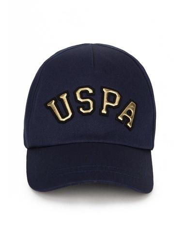 U.S. Polo Assn. Şapka Lacivert